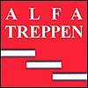 Alfa-Treppen e.K. Kirchheim/Weinstrasse